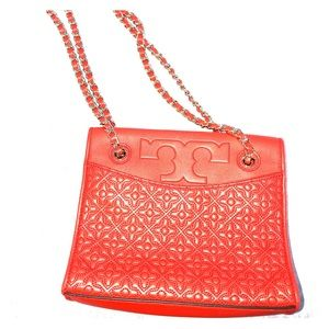 Tory Burch purse!